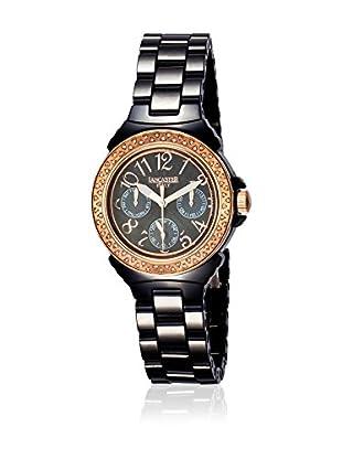 Lancaster Reloj OLA0649RG Negro
