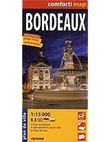 Bordeaux: EXP.C432FR