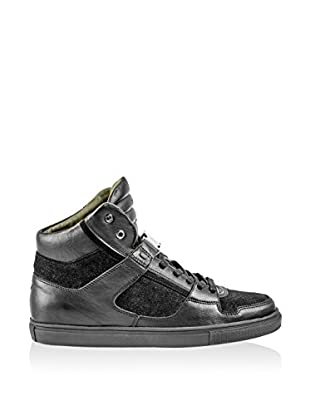 Wojas Sneaker Alta