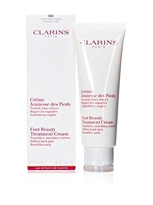 Clarins Crema De Pies Jeunesse 125 ml