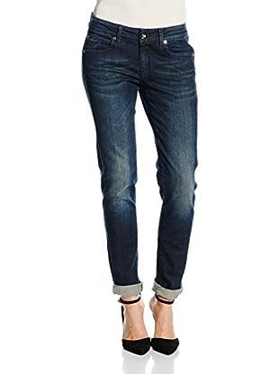 Dek'her Jeans New