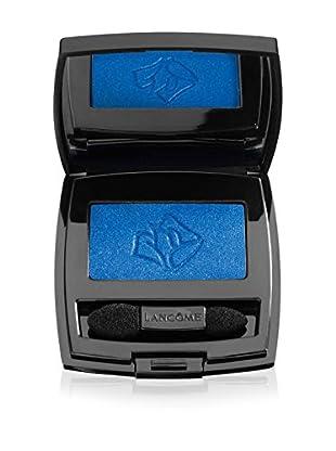 Lancôme Lidschatten Ombre Hypnose P207 Blue de France 2.5 g, Preis/100 gr: 918 EUR