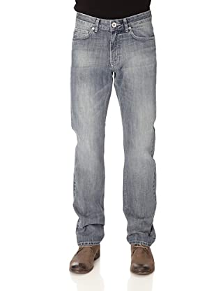 H.I.S Jeans Jeans Randy (blue grey used)