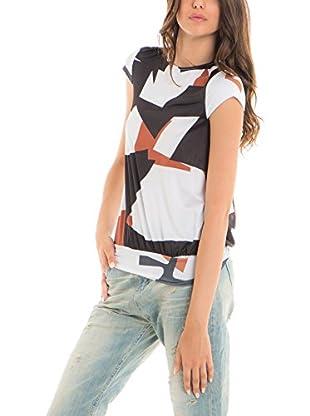 Kova Design T-Shirt
