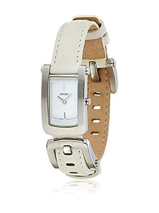 SEIKO Reloj de cuarzo Woman SUJD73P1 25 mm