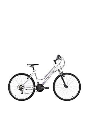 Olmo Bicicleta Mtb Sahara 26
