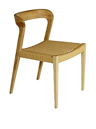 Control Brand Oregrund Chair