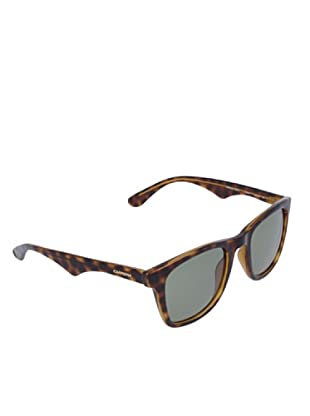 Carrera Gafas de Sol 6000/L DJ27E Havana