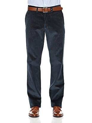 Caramelo Pantalón Jason (Azul)