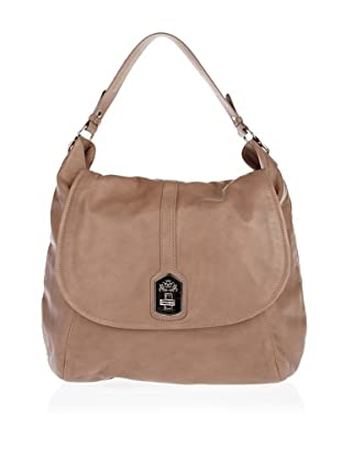 Otto Kern Hobo Bag Capri 1 (Taupe)