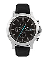 Maxima Attivo Collection Watch For Men 27710LMGI