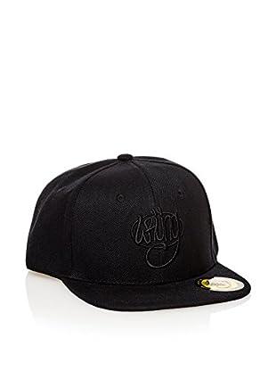 Wrung Cap Original