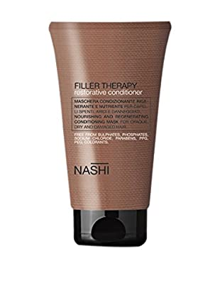 Nashi Acondicionador Capilar Filler Therapy 150 ml