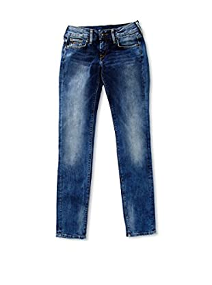 Pepe Jeans London Vaquero New Saber