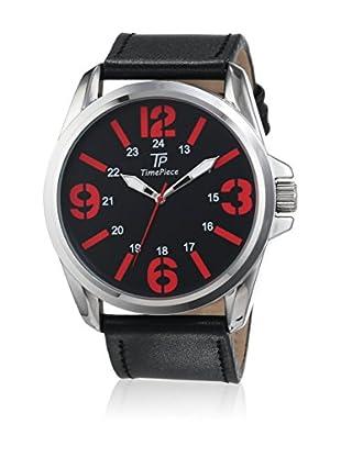 Time Piece Reloj de cuarzo Man TPGA-90947-22L  45 mm