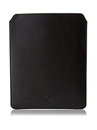 Bogner iPad Hülle Smart