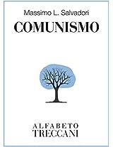 Comunismo (Italian Edition)