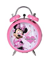 Bell Alarm Clock Minnie Df9408Ae