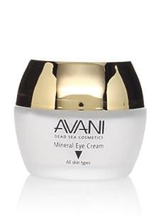 AVANI Mineral Eye Cream, 50 ml e 1.7 fl.oz