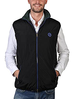 Sparco Gilet Cambridge