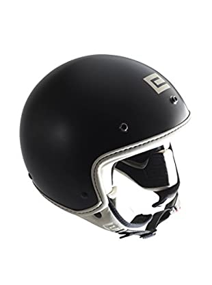 Exklusiv Helmets Helm Austin