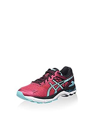 Asics Zapatillas Gel-Indicate 2