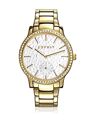 Esprit Orologio con Movimento Giapponese Woman 36 mm