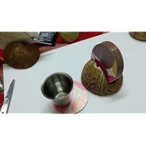 Jaggu Says Coasters