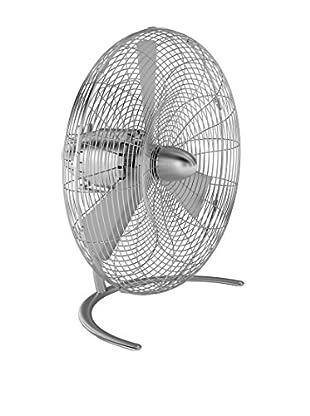 Stadler Stadler Ventilador Form NEW CHARLY High Velocity Fan (Large)