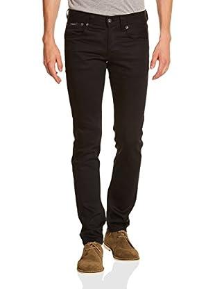 Pepe Jeans London Hose Cane