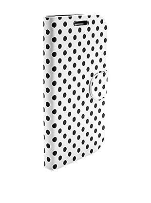 imperii Funda Polka Samsung Galaxy S3 Blanco