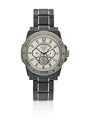 Breil Reloj de cuarzo Man TW0992 36 mm