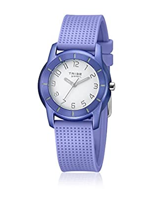 BREIL TRIBE WATCHES Quarzuhr Woman Brick EW0136 41 mm