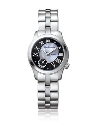 Guy Laroche Reloj L21501