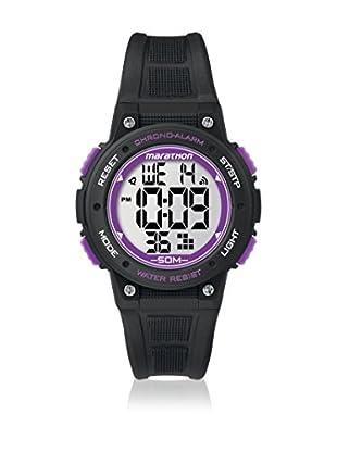 Timex Reloj de cuarzo Unisex Marathon 38.0 mm