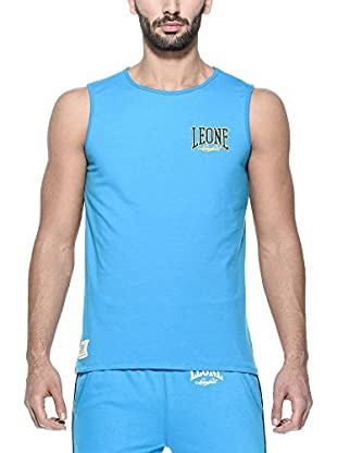 Leone 1947 Ärmelloses T-Shirt LSM301/SS14