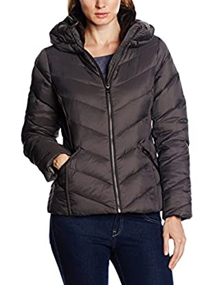 ESPRIT Collection Jacke