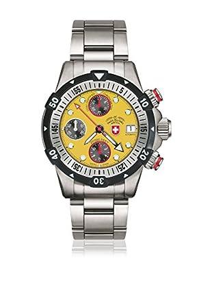 Swiss Military Reloj de cuarzo Man 20