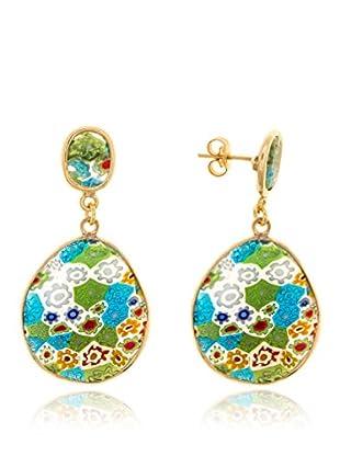 Córdoba Joyeros Ohrringe Luxury Colors