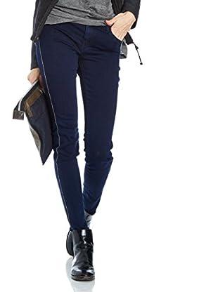 Replay Skinny Jeans Edhaira