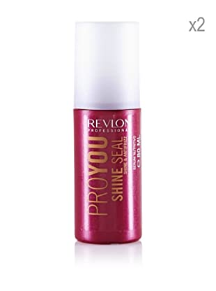 Revlon Set 2 Pro You Sérum Shine Seal 80 ml