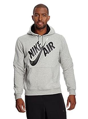 Nike Kapuzensweatshirt Pivot Hoody