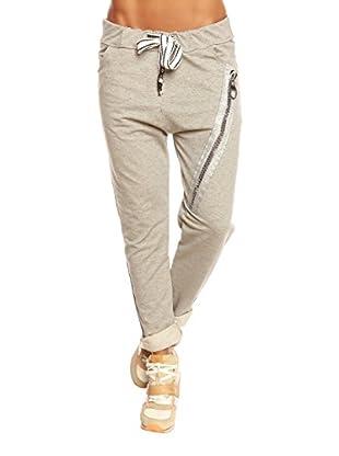 BANDIDA Pantalone