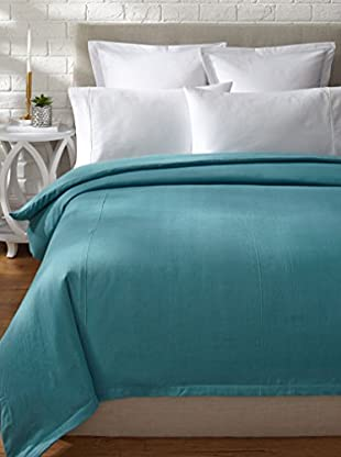 Amity Home Collin Duvet Cover