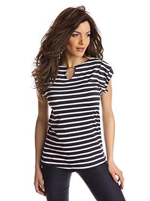 Anouska T-Shirt Barbara