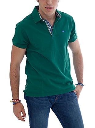 VICKERS Poloshirt Tadley