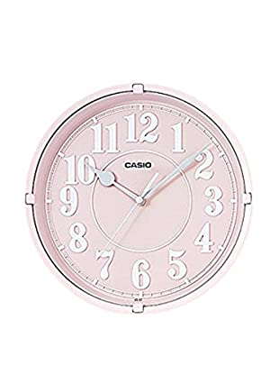 CASIO Reloj De Pared Iq-62-4D