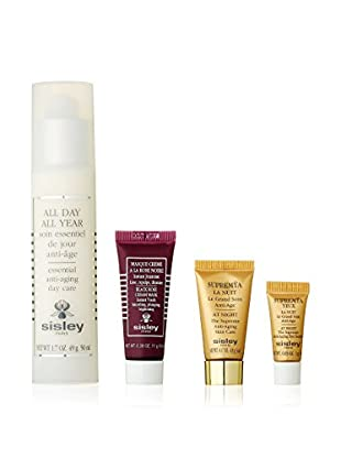 Sisley Gesichtspflege Phyto Jour All Day All Year