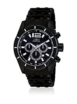 Invicta Watch Reloj de cuarzo Man 11249 48 mm