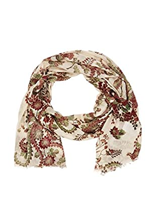 Pepe Jeans London Tuch Evans Scarf